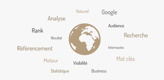 conseil web-marketing