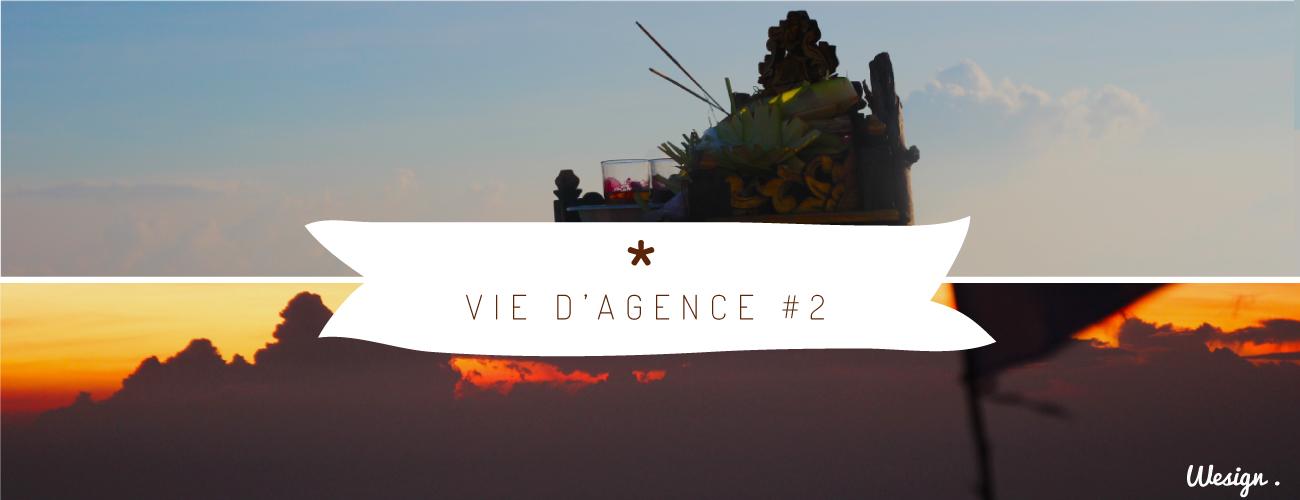 VIEAGENCE2OK2